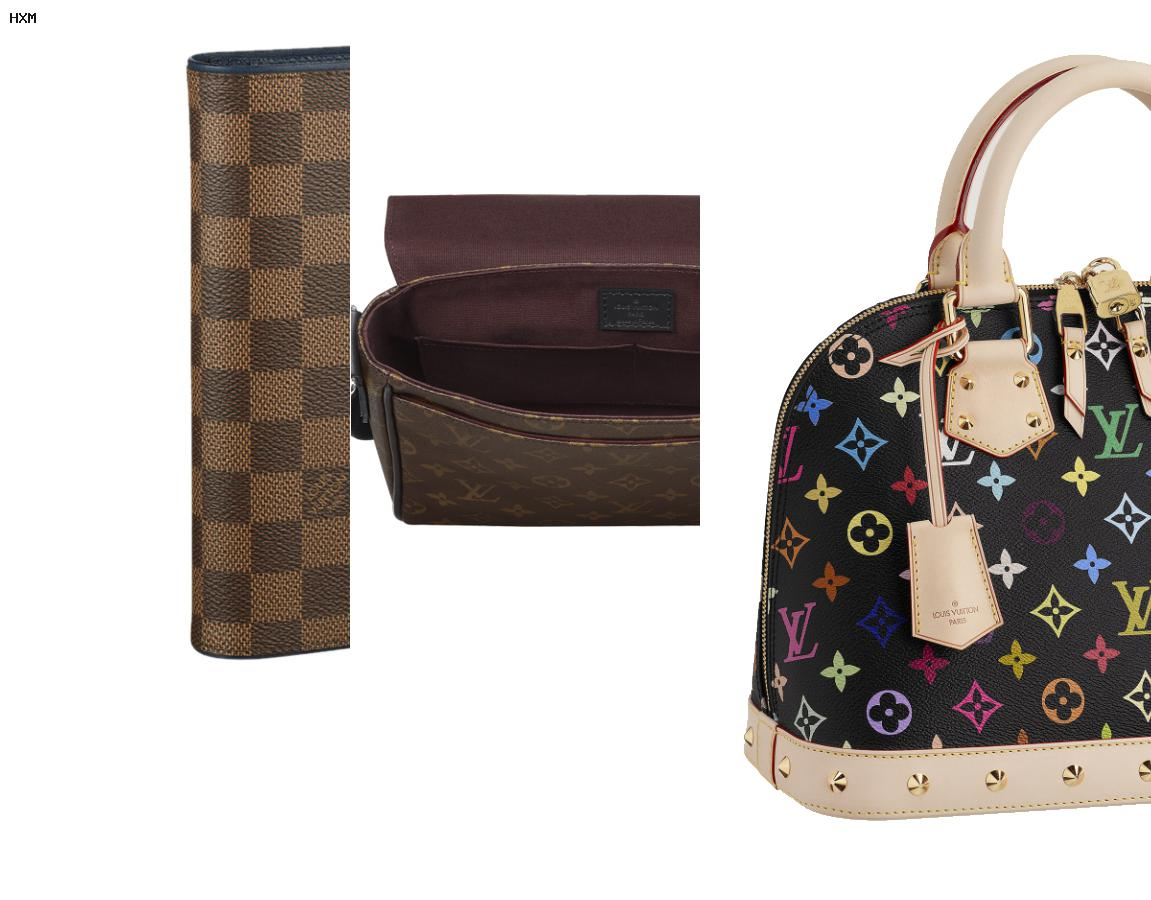 louis vuitton second hand bags for sale