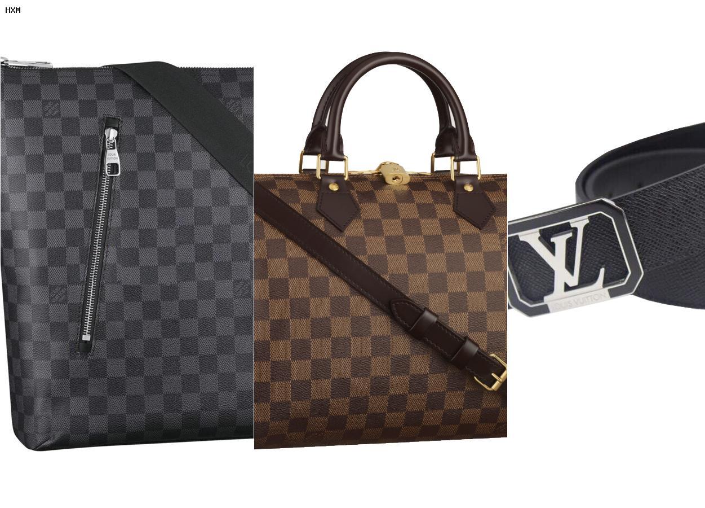 nouvelle collection sac louis vuitton 2018 8fa0ad33649